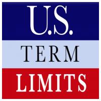 www.termlimits.com