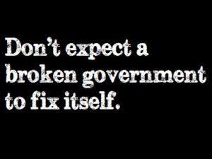 broken-government