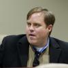 Anti-Term Limit Senator Indicted for 13 Felonies