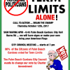 Protect Palm Beach Gardens' Term Limits on City Council