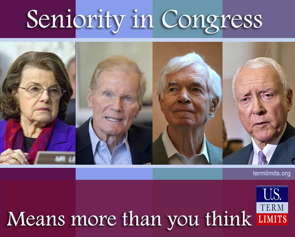 seniorityInCongress