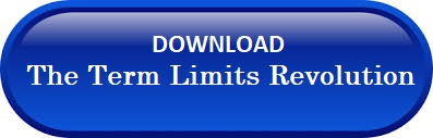 Download The Term Limit Revolution