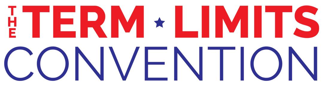 Term Limits Convention logo