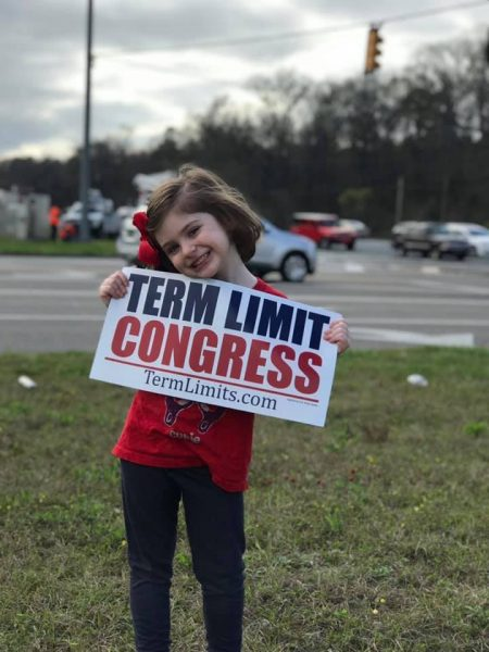sign wave in Alabama