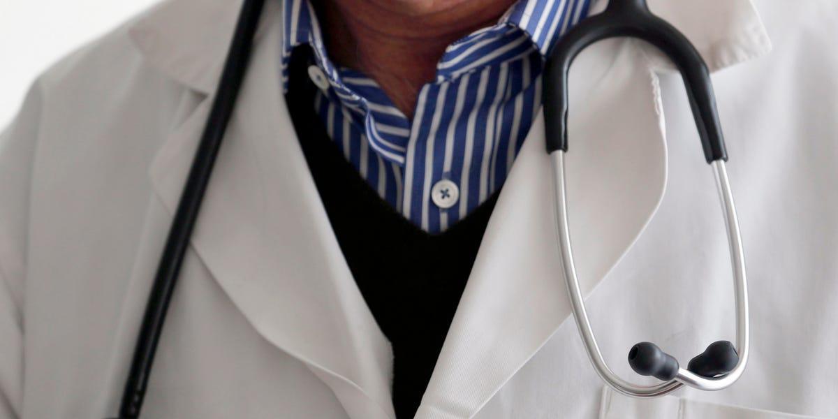 taxpayer subsidized Healthcare